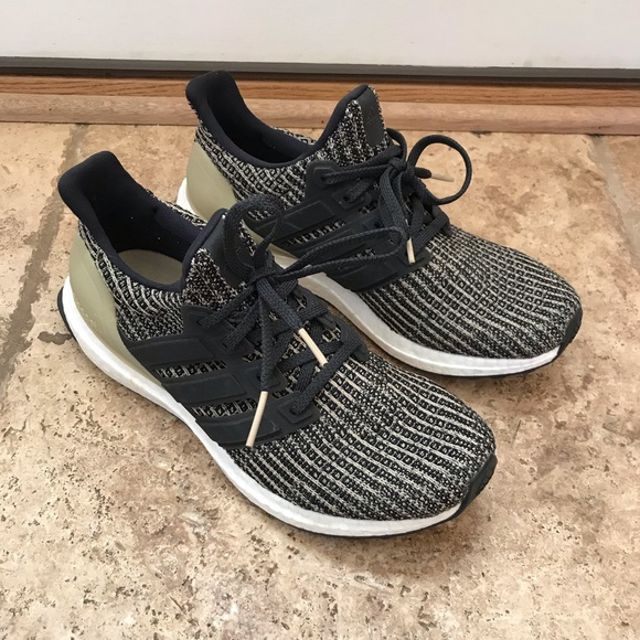 f3f9e1bc977 adidas Other - Adidas ultraboost men size 7